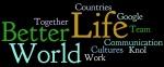 For a BetterWorld