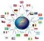 globedrapeauxinternet1
