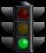 1ibdy1vf6wghd-n05dgl-trafficlightgreendan01