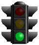trafficlightgreendan01
