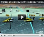 Clean Energy and Ocean Energy