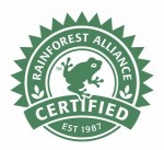 ecocertifiedrainforestalliancem