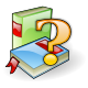 help-books-aj.svgajash01