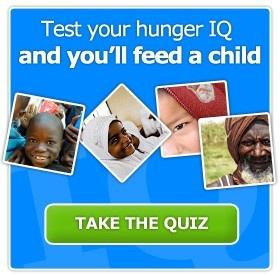 hunger-quiz01-nov.-26-18.48