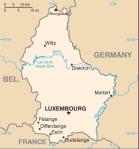 lu-map.gif
