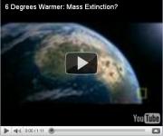6 Degrees Warmer