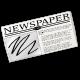 newspapernicubuculei01