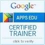 apps-edu-certifed-trainer