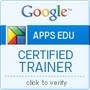 apps-edu-certifed-trainer