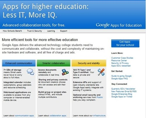 apps-for-higher-education