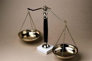balancelaw