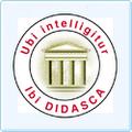 didasca