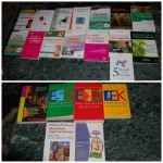 21st Century Learning and Teaching: Multilingual BooksRecommendations