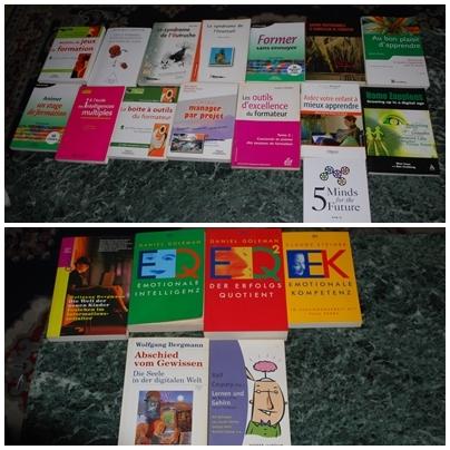 gust-books-2-tiles