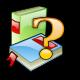 help-books-aj.svgajash01-1