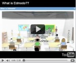 Social Learning with EDMODO