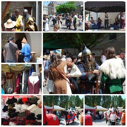 festivalrodemack201009-jun-27-22-54
