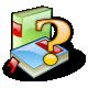 help books logo