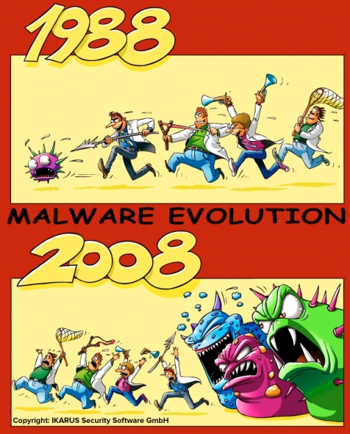 ikarus-comic_malwareevolution