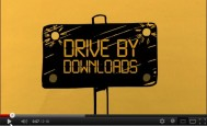 Drive-By-Downloads