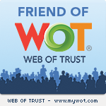 WOT-Web Of Trust