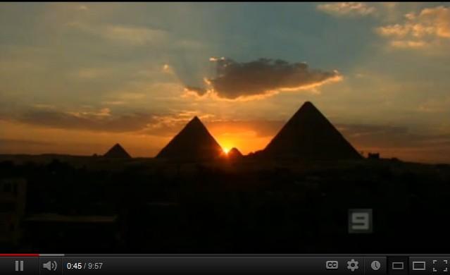 The Curse Of King Tuts Tomb Torrent: 21st Century Education Practice: Tutankhamun Exhibition In