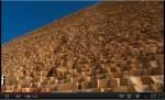 Secret of The Pyramids 2/2
