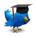 Twitter-Teacher