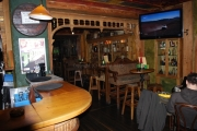 Jameson Pub Cologne (Köln) 2011