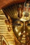 21st Century Education practice: Tutankhamun Exhibition in Cologne(DE)