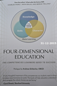 FOUR-DIMENSIONAL EDUCATION-2015-BOOK-SMALL