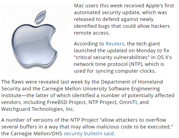 Apple-first-automated-update-2014