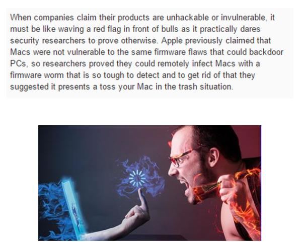 Mac-2015-Apple