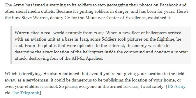 Army-Photos-Geotagging