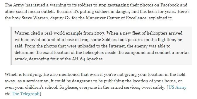 Army-Photos-Geotagging