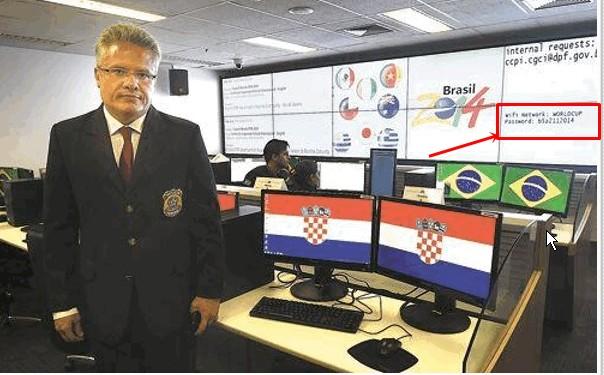 WM2014-Football-Brazil