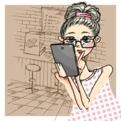tablet-girl-170
