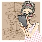 tablet-girl-170