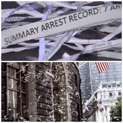 US-Confetti-Scandal