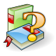 book-question-mark