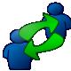 sharing-icon