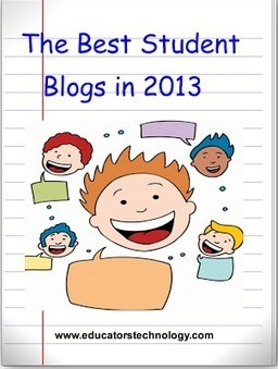 student-blogs