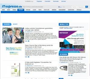 ITespresso (DE)