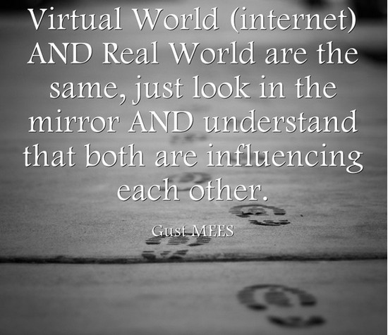 Understanding the internet-QUOTE-12-2014