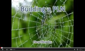 BUILDING A PLN