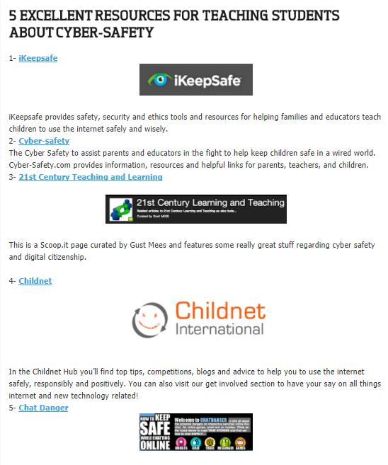 Gust MEES-Educators Technology-InternetSafety-05-08-2013