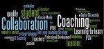 EDUcation-Collaboration And Coaching | The Future