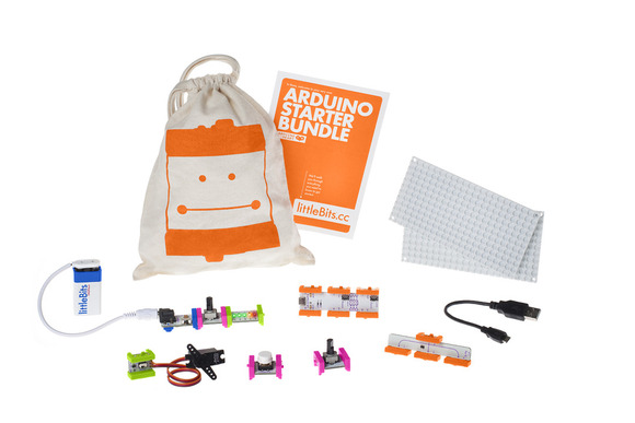 littlebits_arduinostarterbundle-100268193-large