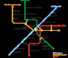 eSkills map_0