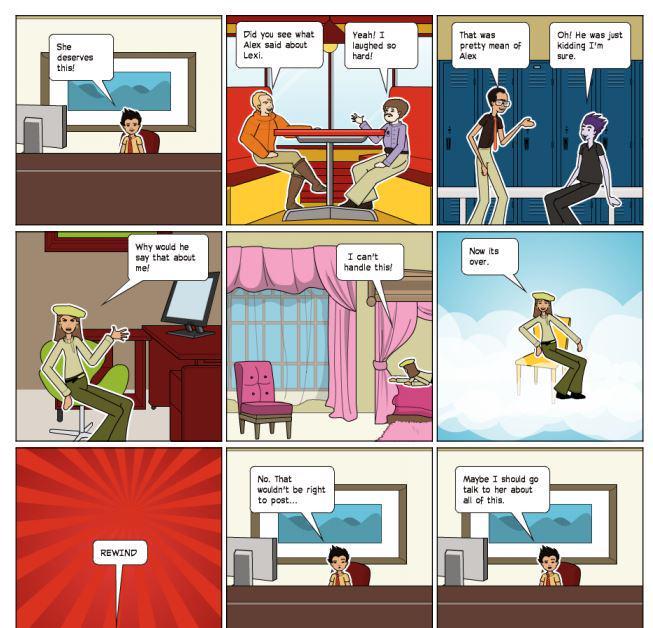 Mature mother online